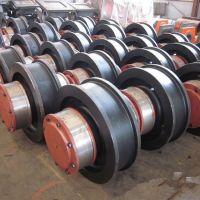 沈阳于洪区双边车轮组厂家直销安装18842540198