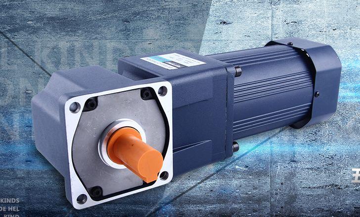 通海起重机配件-KBK起重专用减速机