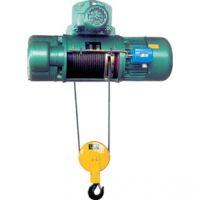 河北石家庄厂家制造**0.5-32TCD型电动葫芦