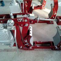 德州起重机销售电力液压制动器