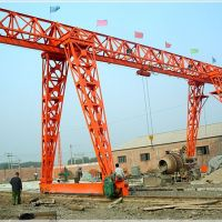 沈阳沈北新区龙门吊厂家直销安装维修18842540198