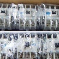 天津三菱断路器接触触器热继电器TH-T18KP