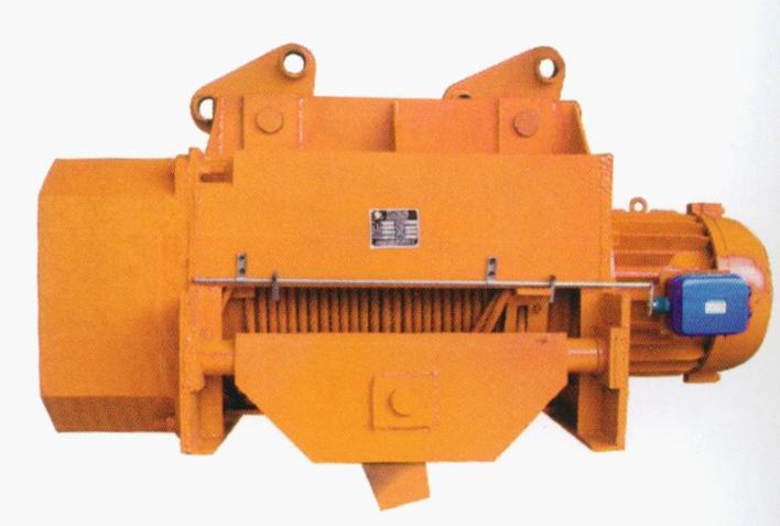 黄石大批量供应32t9m电动葫芦