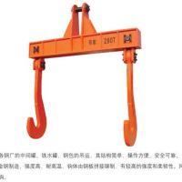 广州起重机钢卷吊具