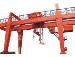 桂林行吊桂林龙门吊销售安装维修15577412098