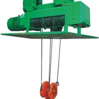 乌鲁木齐供应销售优质电动葫芦