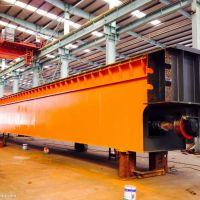 10吨起重机 3吨行吊 20t双主梁龙门吊价格 制造龙门吊