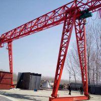 唐山龙门吊专业生产13703382111