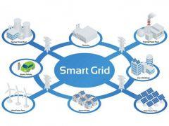 到2027年全球微电网市场规模将达到309亿美元!