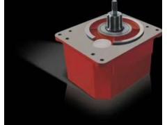 嘉兴电动葫芦-起重配件减速机