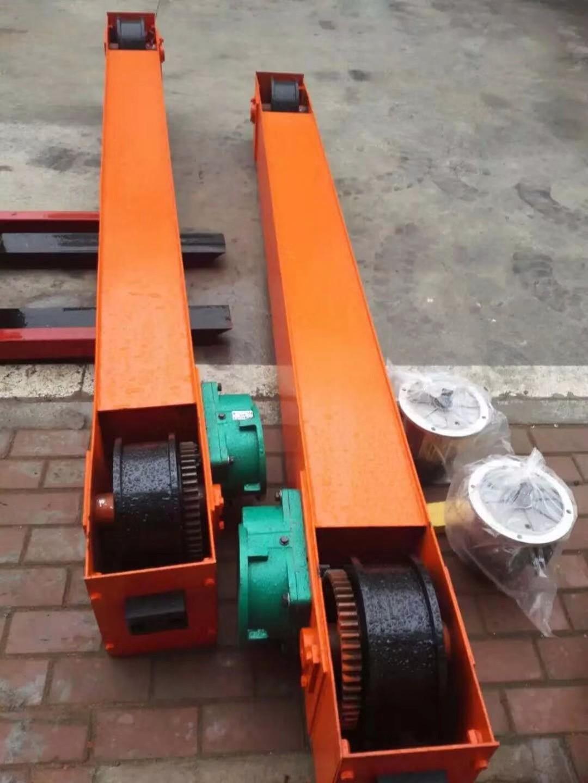 长沙起重机端梁厂家批发零售