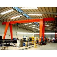 桂林龙门吊  桂林门式起重机销售、安装、维修