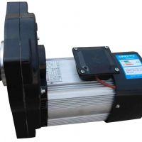 河南三合一软启动电机自产自销