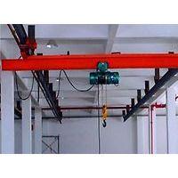 桂林单梁起重机 销售、安装、维修