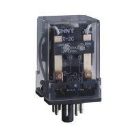 正泰电器继电器系列之JTX小型电磁继电器销售批发