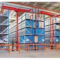玉林kbk柔型起重机专业制造商