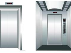 看德马格起重机制造电梯走进南山安全教育体验馆!