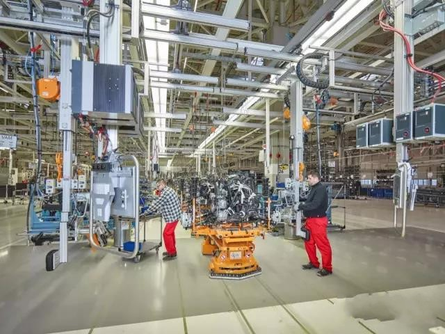 销售柔性铝轨德马格起重机(惠州)有限公司
