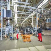 銷售柔性鋁軌德馬格起重機(惠州)有限公司