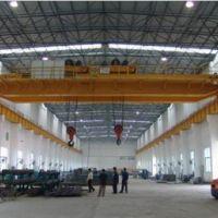 蘇州橋式起重機售后維修、專業設計制造