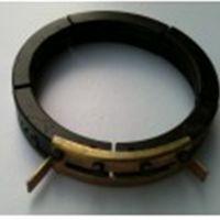 河南电动葫芦导绳器生产厂家