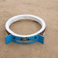 河南优质尼龙导绳器生产厂家