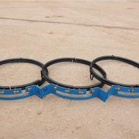 河南专业钢筋导绳器生产厂家