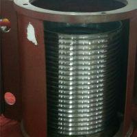 河南省电动葫芦卷筒外罩恒起生产供应