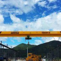 天津武清区销售LDA型单梁起重机
