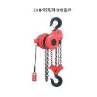 烟台专业供应DHP环链电动葫芦