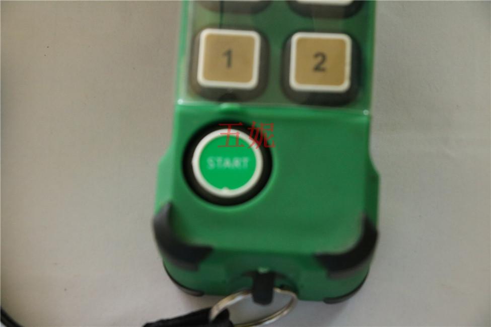 南京捷控遥控器细节展示欢迎您参观选购