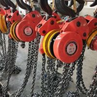 嘉兴DHP环链电动葫芦大量现货