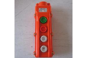 黄石规格齐全-手柄遥控器