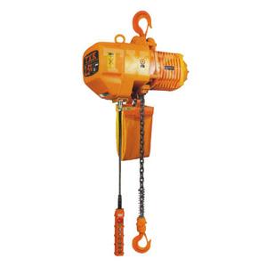 黄石大批量供应环链电动葫芦