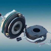 河南开创ABM欧式葫芦专用制动器自产自销