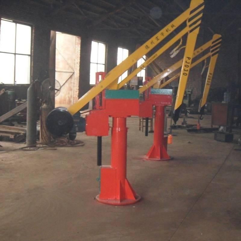 苏州平衡吊生产销售