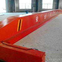 武汉起重机-品质单梁桥式起重机13871412800