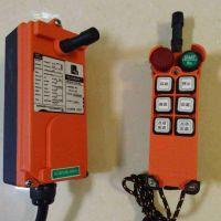 武汉起重机-厂家直销优质遥控器可定制13871412800