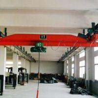 天津武清区销售XL型悬挂起重机