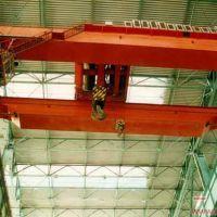 沈阳和平区桥式双梁起重机厂家直销安装18842540198
