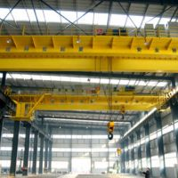 沈阳大东区QD型吊钩桥式起重机厂家直销18842540198