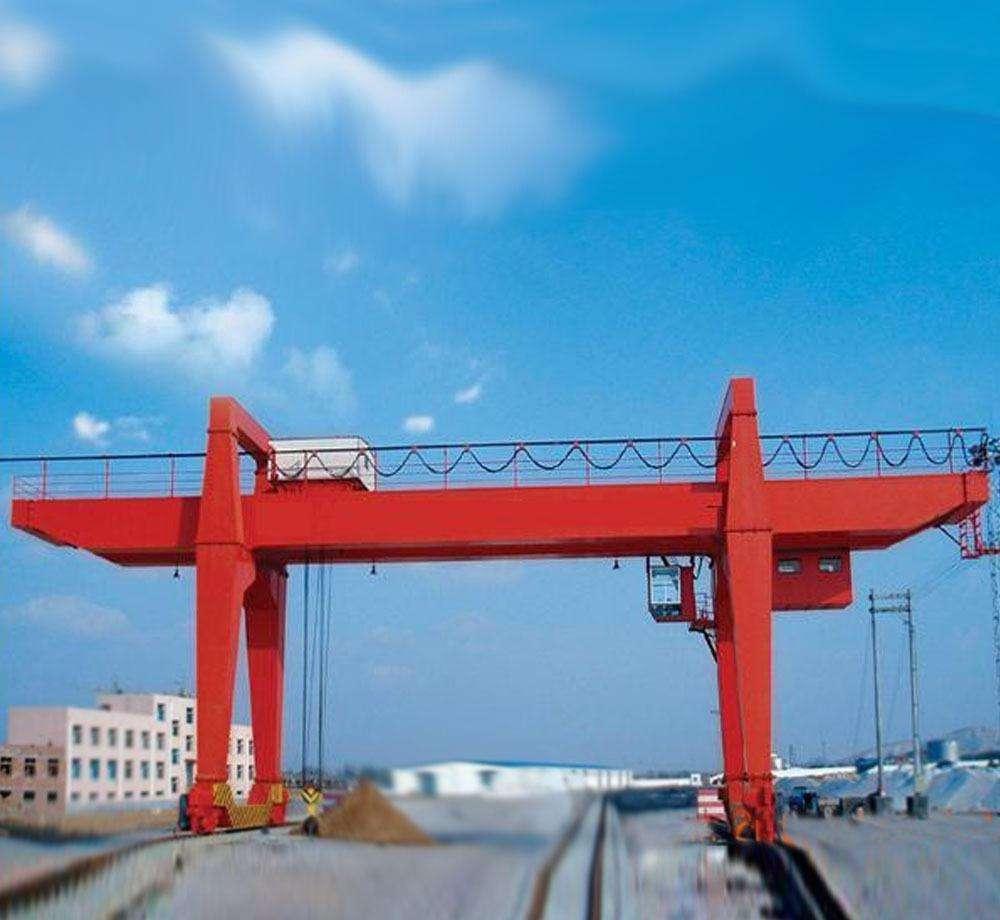 宁波起重机-门式起重机定制热线13777154980
