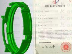 俊源机电王工谈论电动葫芦导绳器的重要性