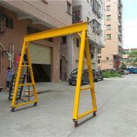 上海浦东区移动式龙门吊厂家
