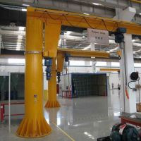 上海专业生产悬臂吊厂家