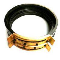嘉兴电动葫芦导绳器
