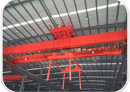 苏州PC预制板专业吊装起重机厂家