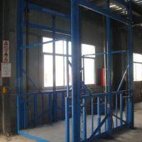 沈阳张士开发区升降货梯安装销售18842540198
