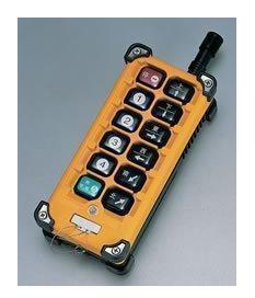 沈阳和平区MD遥控器批发零售15702448597