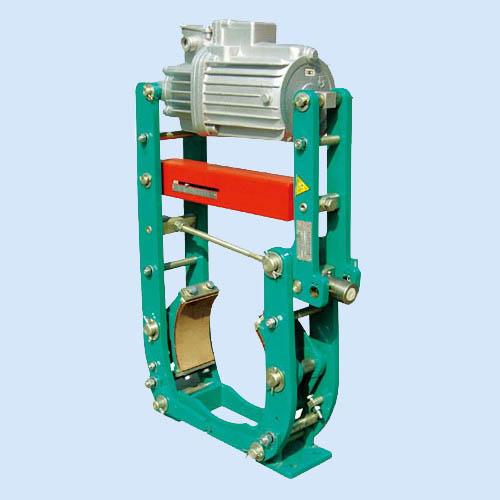 西安电力液压制动器研发设计生产
